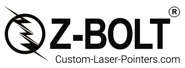 Z-Bolt Custom Laser Products